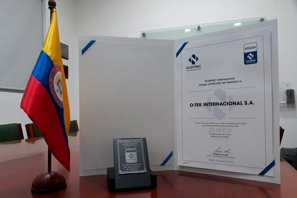 Certificado_de_fidelidad_ICONTEC_para_O-tek